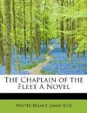 The Chaplain of the Fleet A Novel