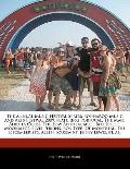 The Annual Music Festival Series: Bonnaroo Music and Arts Festival 2009, featuring Portugal....