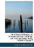 The Trinity Foot Beagles: an informal record of Cambridge sport and sportsmen during the pas...