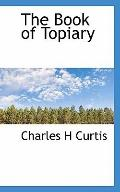 Book of Topiary