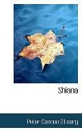 Shiana