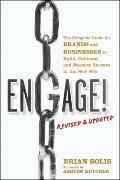 Engage, Revised and Updated: The Complete Guide for Brands and Businesses to Build, Cultivat...