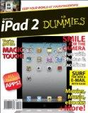 Exploring iPad 2 For Dummies (For Dummies (Computer/Tech))
