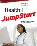 Health IT JumpStart