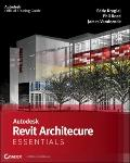 Autodesk Revit Architecture Essentials