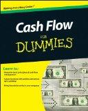 Cash Flow For Dummies (For Dummies (Business & Personal Finance))