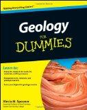Geology For Dummies (For Dummies (Math & Science))