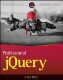 Professional jQuery