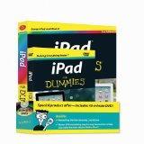 iPad For Dummies, Book + DVD Bundle (For Dummies (Computers))