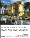Introducing Autodesk Revit Architecture