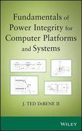 Fundamentals of Power Integrity