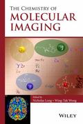 Chemistry of Molecular Imaging