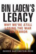 Why al Qaeda Is Winning: The War We're Fighting, and the War We Think We're Fighting