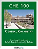 CHE 100 General Chemistry (Suffolk County Community College)