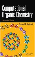 Computational Organic Chemistry, Second Edition