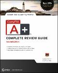 CompTIA A+ Complete Review Guide : Exams 220-801 and 220-802