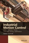 Introduction to Industrial Motion Control