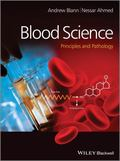 Blood Science : Principles and Pathology