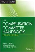 Compensation Committee Handbook