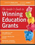 Insider′s Guide to Winning Education Grants