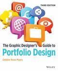Graphic Designer′s Guide to Portfolio Design