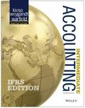 Intermediate Accounting : IFRS Edition