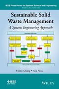 Sustainable Solid Waste Management : A Systems Engineering Approach