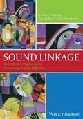 Sound Linkage : An Integrated Programme for Overcoming Reading Difficulties