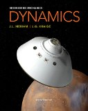 Engineering Mechanics: Dynamics 7e + WileyPLUS Registration Card (Wiley Plus Products)