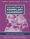 Five Practices of Exemplary Leadership - Technology