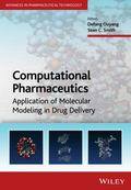 Computational Pharmaceutics : Application of Molecular Modelling in Drug Delivery