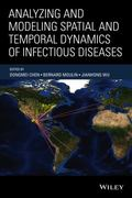 Spatial and Temporal Dynamics of Infectious Diseases
