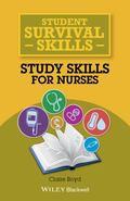 Study Skills for Nurses