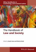 Handbook of Law and Society