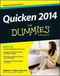 Quicken X for Dummies