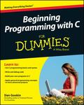 Beginning C Programming for Dummies