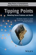 Tipping Points : Modelling Social Problems and Health
