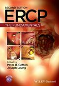 Ercp : The Fundamentals