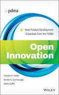 PDMA NPD Essentials : Tools for Open Innovation