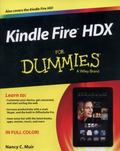 Kindle Fire X for Dummies