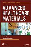 Advanced Healthcare Nanomaterials