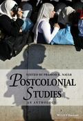 Postcolonial Studies : An Anthology