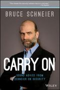 Keep Calm and Carry On : More Schneier on Security