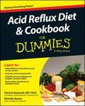 Acid Reflux Diet for Dummies