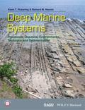 Deep Marine Systems : Processes, Deposits, Environments, Tectonic and Sedimentation
