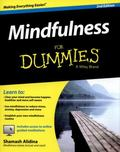 Mindfulness for Dummies®