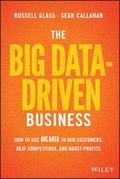 Big Data, Big Truths