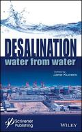 Desalination : Water from Water