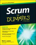 Scrum for Dummies®