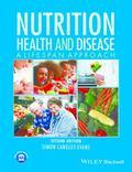Nutrition : A Lifespan Approach PB